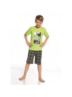 Пижама для мальчика Cornette 801/48 Fly