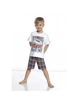 Пижама для мальчика Cornette 789/45 Stadium
