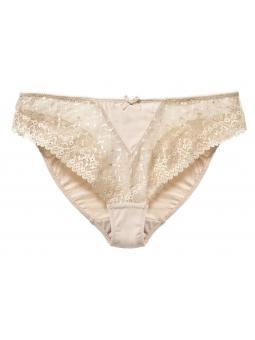Смотрите также: Трусы женские Atlantic LP-2356 бикини