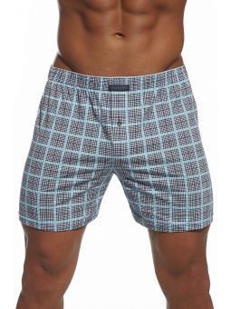 Смотрите также: Боксеры мужские Cornette Comfort 008/43