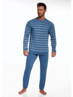 Пижама мужская Cornette 117/75 Loose 4