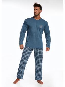Смотрите также: Пижама мужская Cornette 124/68 Forest