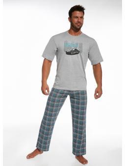 Пижама мужская Cornette 134/65 Freedom 2