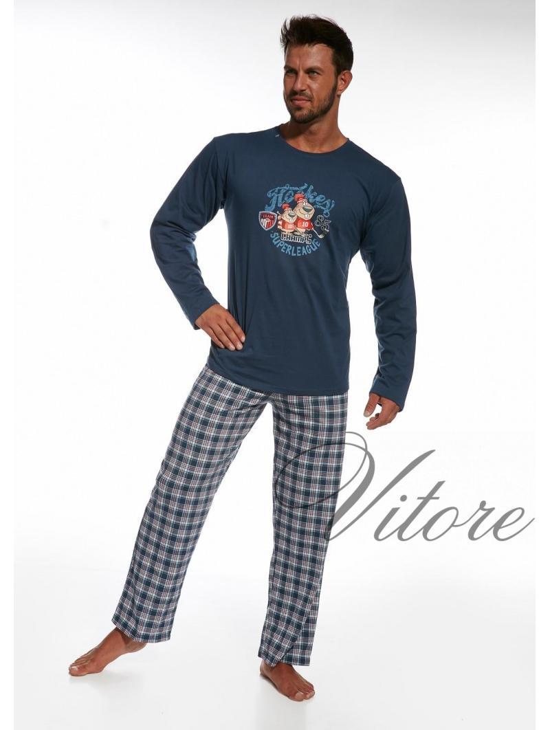 Мужские пижамы купить в ростове на дону