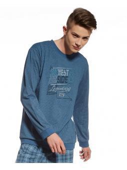 Пижама для подростка Cornette 967/24 West side