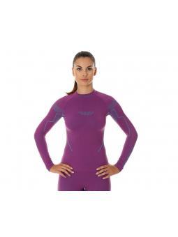 Смотрите также: Блуза женская Brubeck Thermo LS13100