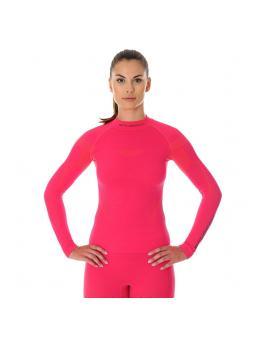 Блуза женская Brubeck Thermo LS13100