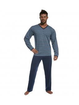 Смотрите также: Пижама мужская Cornette Various 139_XL