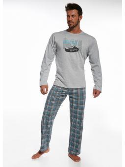 Пижама мужская Cornette 124/61 Freedom