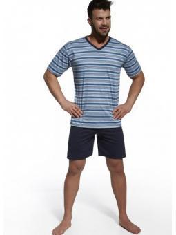 Смотрите также: Пижама мужская Cornette 330