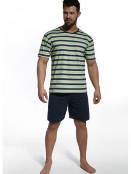 Смотрите также: Пижама мужская Cornette 338