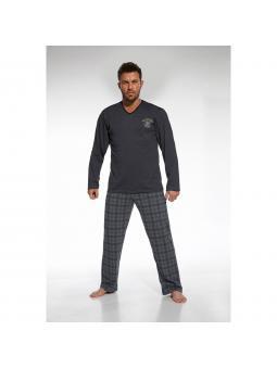 Смотрите также: Пижама мужская Cornette 124/69 Forest 2