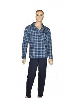 Смотрите также: Пижама мужская Cornette 114/16
