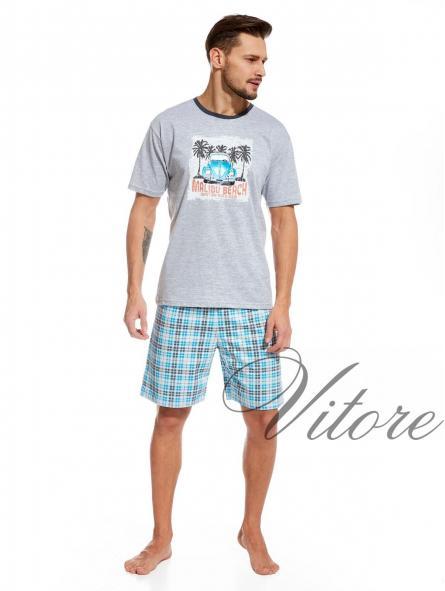 Пижама мужская Cornette 326/46 Malibu