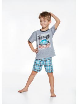 Пижама для мальчика Cornette 789/52 Malibu