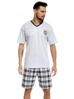 Смотрите также: Пижама мужская Cornette 326/53