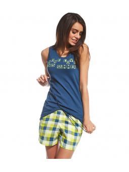 Смотрите также: Пижама женская Cornette 659/104 More love