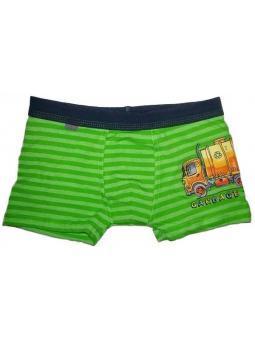 Смотрите также: Трусы шорты для мальчика Cornette 701/48 Truck