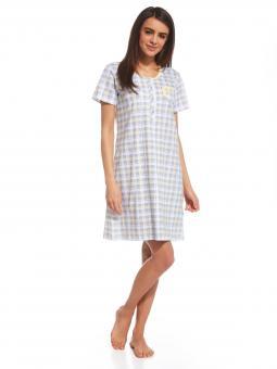 Смотрите также: Сорочка для женщин Cornette 617/117 Kelly 2