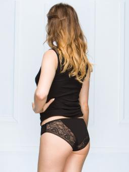Трусы женские Fabio модель: 55/9-45. бикини