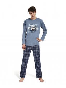 Пижама для подростка Cornette 553/25 Dakota