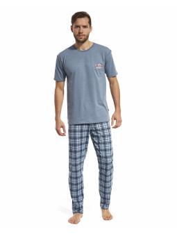 Смотрите также: Пижама мужская Cornette 134/98 Mountain 3