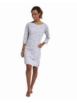 Смотрите также: Сорочка для женщин Cornette 149/143 Mia