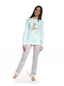 Смотрите также: Пижама подростковая Cornette 559/29 Have Fun