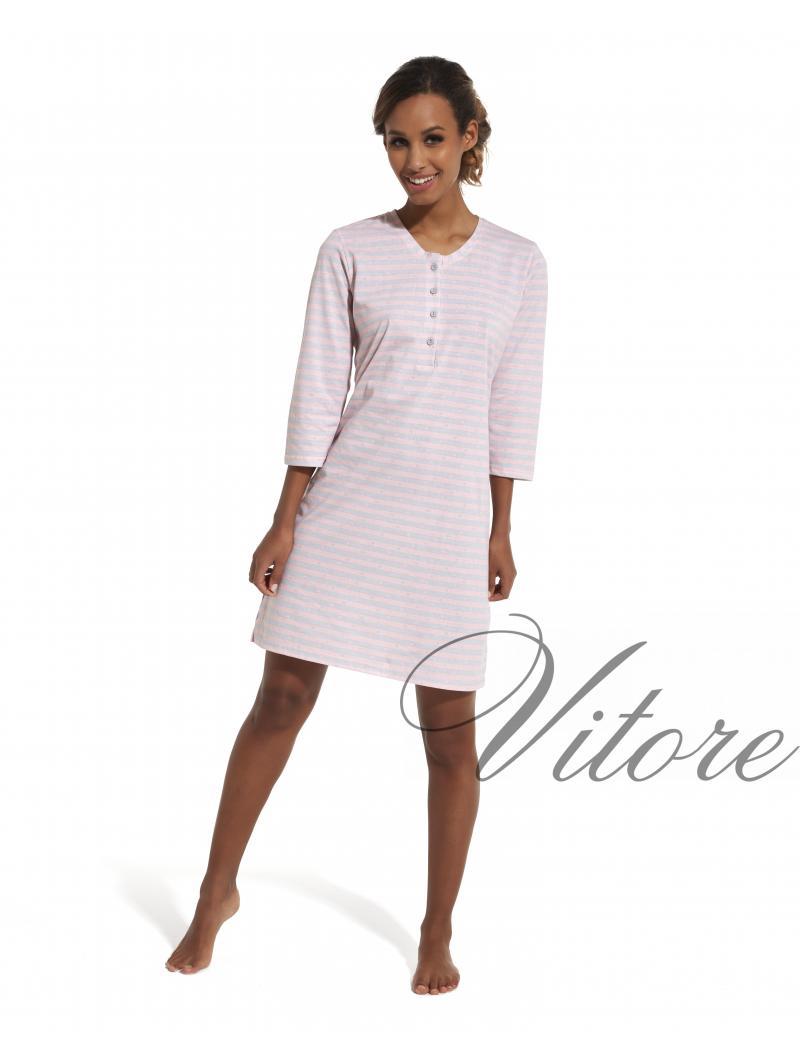 Сорочка для женщин Cornette 651/152 Grace