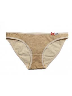 Смотрите также: Трусы женские Atlantic LP-2642 мини бикини