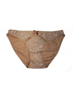 Смотрите также: Трусы женские Atlantic LP-2632 мини бикини