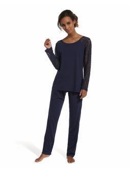 Смотрите также: Пижама женская Cornette 150/144 Lena