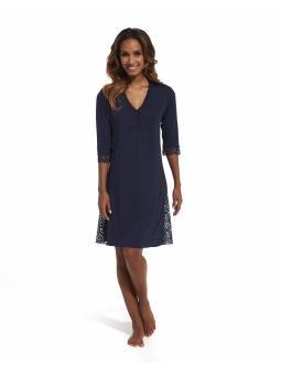 Сорочка для женщин Cornette 151/145 Jassica