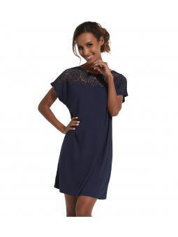Сорочка для женщин Cornette 152/146 Natalie