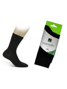 Смотрите также: Носки Cornette (бамбук)
