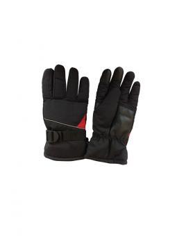 Перчатки унисекс Guahoo G63-0413