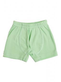 Смотрите также: Трусики-шорты Бемби ТР6 для мальчика