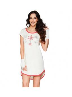 Смотрите также: Сорочка для женщин Fabio 66/5-29/015B