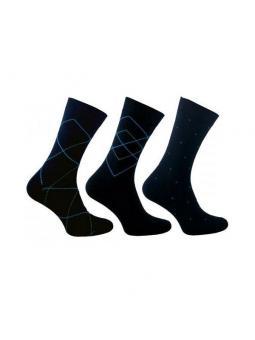 Смотрите также: Носки премиум Cornette A14