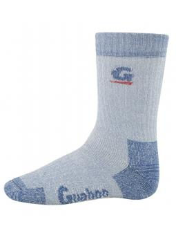 Термоноски Guahoo 52-0573