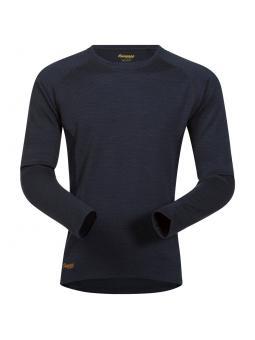 Рубашка мужская Bergans Snoull 8960