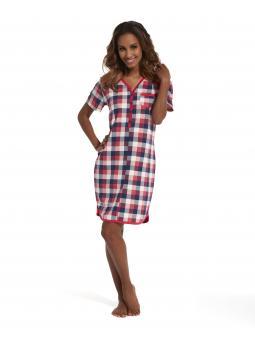 Ночная рубашка для женщины Cornette 617/148