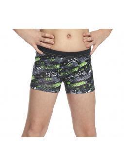 Смотрите также: Трусики шорты для мальчика Cornette 700/47