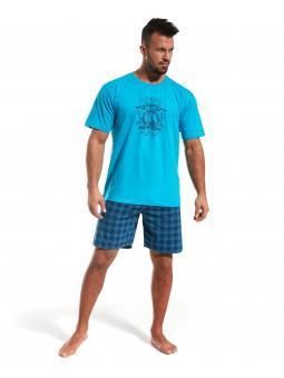 Смотрите также: Пижама мужская Cornette 326/55 Pacyfic