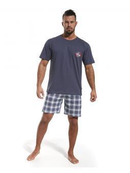 Смотрите также: Пижама мужская Cornette 326/59 NYC