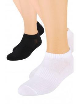 Смотрите также: Носки мужские Steven 024