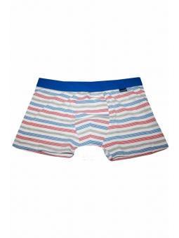 Трусики шорты для мальчика Cornette 700/39