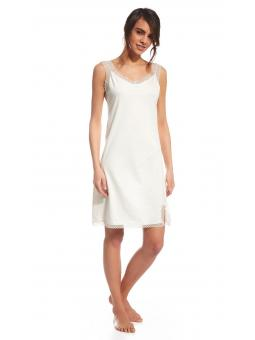 Ночная рубашка для женщины Cornette 687/125 Bella