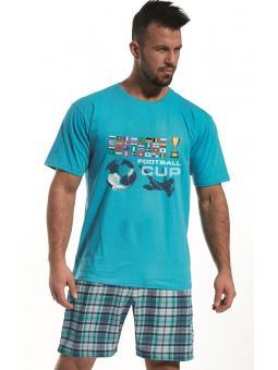Пижама мужская Cornette 326/65 Futball cup