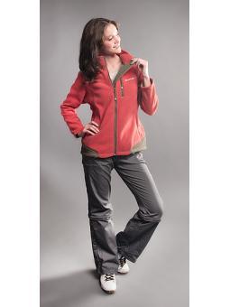 Куртка женская Guahoo 42-0241